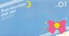 Sailor-moon-fanclub-letter-vol01-01