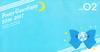 Sailor-moon-fanclub-letter-vol02-01