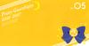 Sailor-moon-fanclub-letter-vol05-01