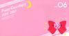 Sailor-moon-fanclub-letter-vol06-01
