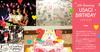 Sailor-moon-fanclub-letter-vol04-09