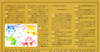 Sailor-moon-fanclub-letter-vol05-05