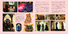 Sailor-moon-fanclub-letter-vol06-04