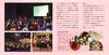 Sailor-moon-fanclub-letter-vol06-06