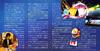 Sailor-moon-fanclub-letter-vol06-08