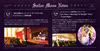 Sailor-moon-fanclub-letter-vol06-09