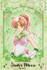 Sailor-moon-eternal-sunstar-postcard-04