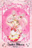 Sailor-moon-eternal-sunstar-postcard-06