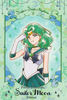 Sailor-moon-eternal-sunstar-postcard-08