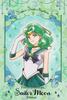 Sailor-moon-eternal-sunstar-postcard-08