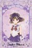 Sailor-moon-eternal-sunstar-postcard-10