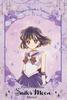 Sailor-moon-eternal-sunstar-postcard-10