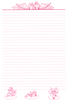 Sailor-moon-supers-movic-notebook-04