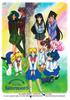 Sailor-moon-s-shitajiki-001