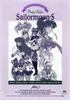 Sailor-moon-s-shitajiki-001b