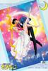 Sailor-moon-romantic-night-puzzle-box