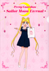 Sailor-moon-store-3rd-anniversary-clearfile-01