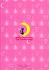 Sailor-moon-store-3rd-anniversary-clearfile-01b
