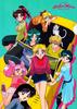 Sailor-moon-cafe-2019-clearfile