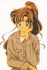 Sailor-moon-r-postcard-collection-05