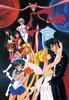 Sailor-moon-r-postcard-collection-08