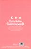 Sailor-moon-r-postcard-collection-14
