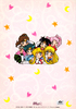 Sailor-moon-r-seika-notebook-02