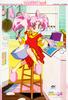 Sailor-moon-supers-chibiusa-puzzle