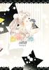 Doujinshi-cross-4x4-02