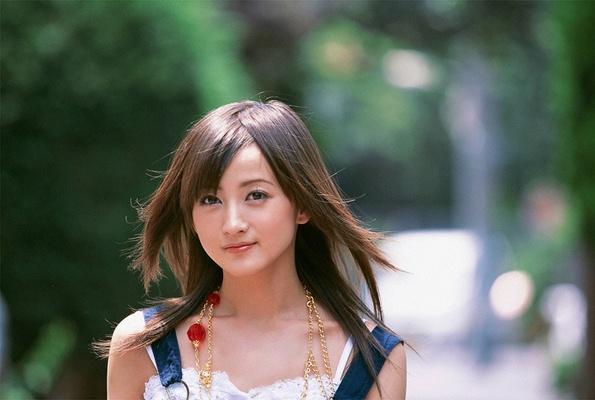 Komatsu_off01_04