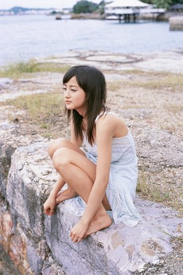 Komatsu_ayaka_06_04