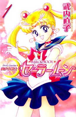 01_manga