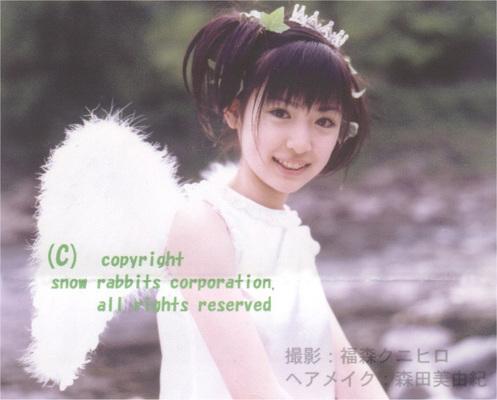Chisaki_club_11
