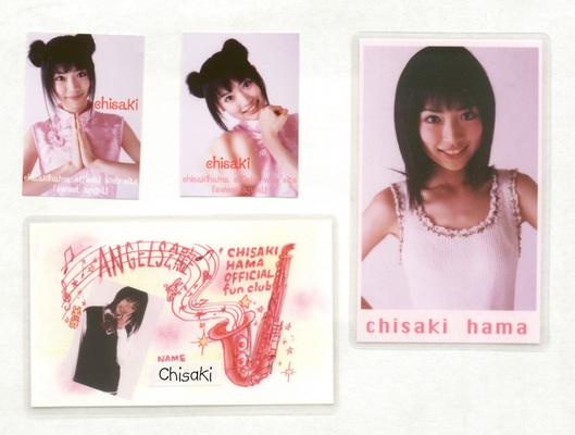 Chisaki_club_01