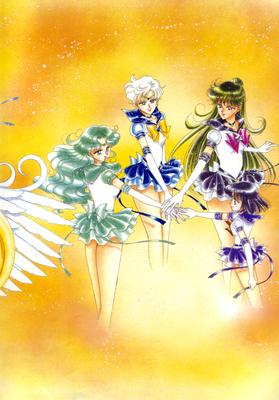 Sailorstarspb_11