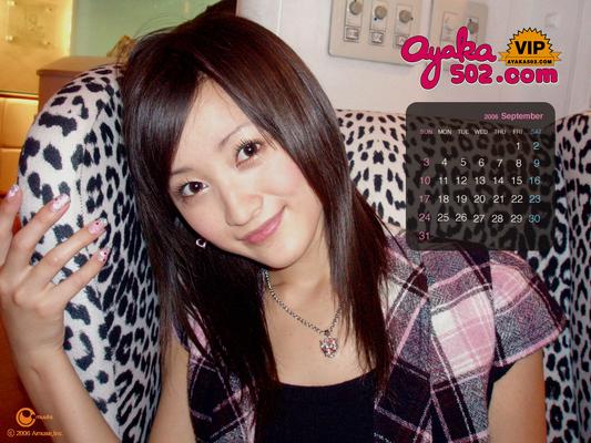 Ayaka_cal_0603_1028-09