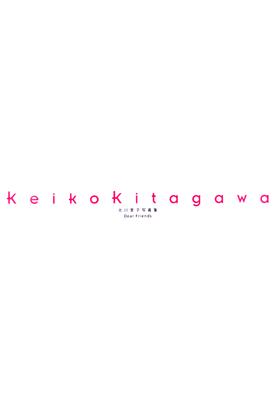 _three-lights_net__kitagawa_keiko_(dear_friends)_photobook_02
