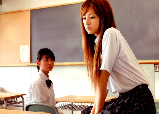 _three-lights_net__kitagawa_keiko_(dear_friends)_photobook_12