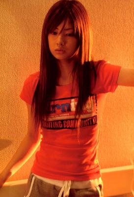 _three-lights_net__kitagawa_keiko_(dear_friends)_photobook_20