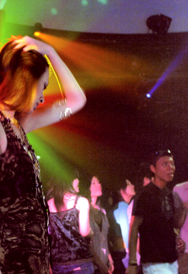 _three-lights_net__kitagawa_keiko_(dear_friends)_photobook_25