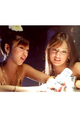 _three-lights_net__kitagawa_keiko_(dear_friends)_photobook_24