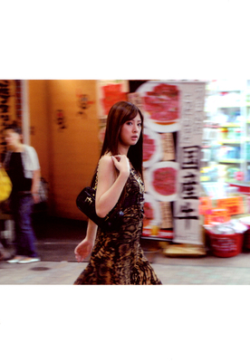 _three-lights_net__kitagawa_keiko_(dear_friends)_photobook_22