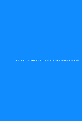 _three-lights_net__kitagawa_keiko_(dear_friends)_photobook_38