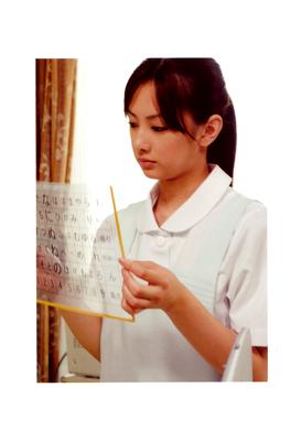 _three-lights_net__kitagawa_keiko_(dear_friends)_photobook_36