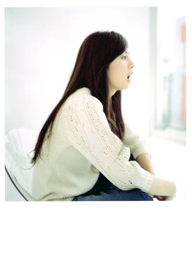 _three-lights_net__kitagawa_keiko_(dear_friends)_photobook_41