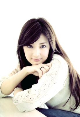 _three-lights_net__kitagawa_keiko_(dear_friends)_photobook_49