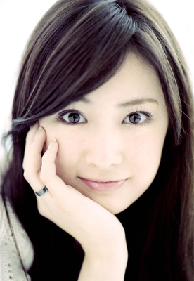 _three-lights_net__kitagawa_keiko_(dear_friends)_photobook_53