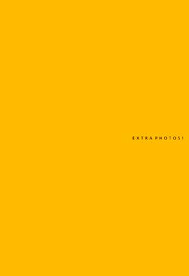 _three-lights_net__kitagawa_keiko_(dear_friends)_photobook_56