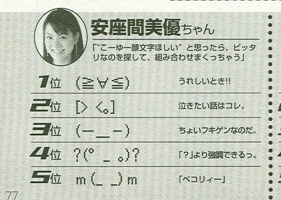 Magazine12_06