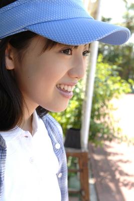 Sawai_miyuu_0016